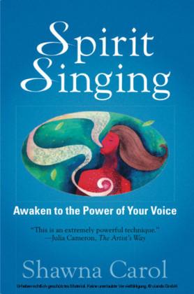 Spirit Singing