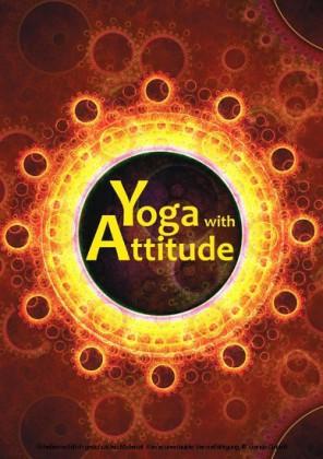 Yoga with Attitude