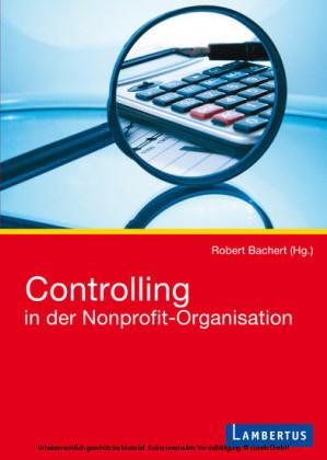 Controlling in der Nonprofit-Organisation