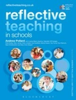 Reflective Teaching in Schools