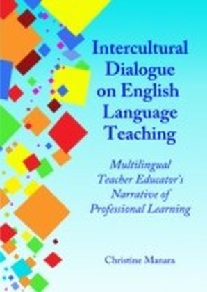 Intercultural Dialogue on English Language Teaching
