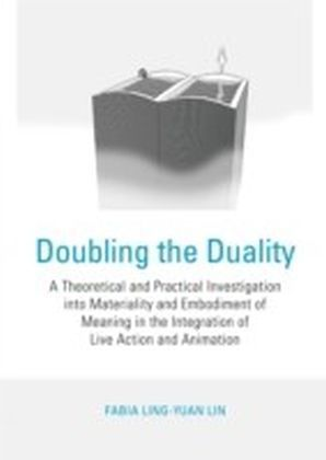 Doubling the Duality