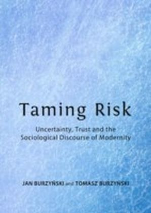 Taming Risk