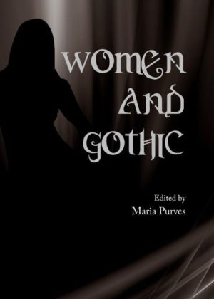 Women and Gothic
