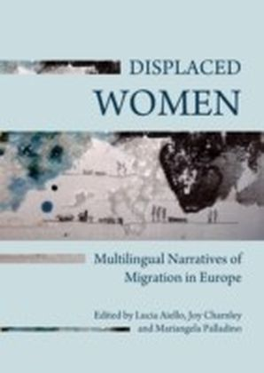Displaced Women