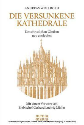 Die versunkene Kathedrale