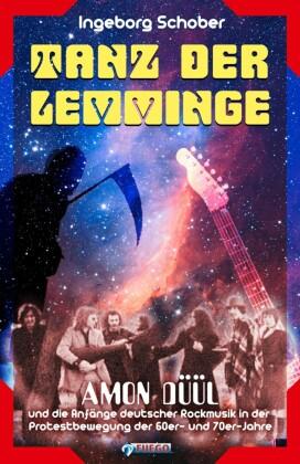 Tanz der Lemminge