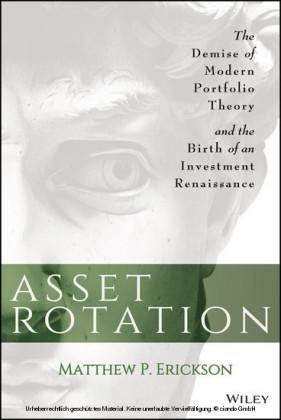 Asset Rotation