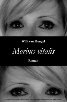 Morbus vitalis