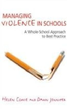 Managing Violence in Schools