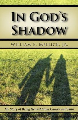 In God's Shadow