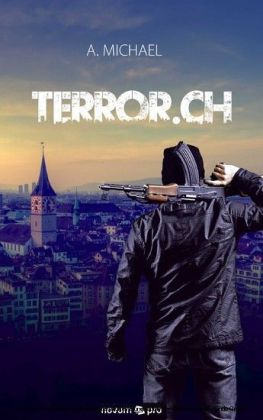 Terror.ch