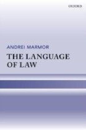 Language of Law
