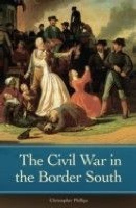 Civil War in the Border South