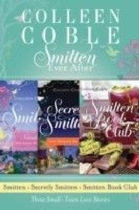 Smitten Ever After