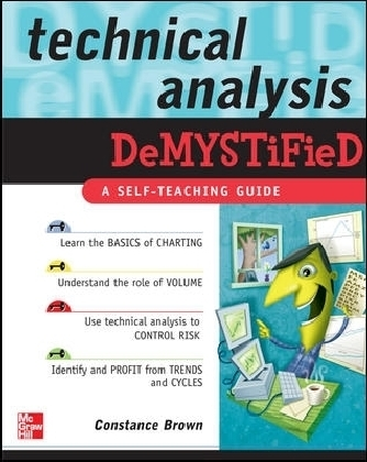 Technical Analysis Demystified