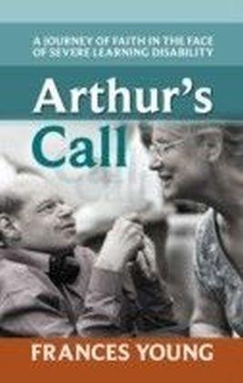 Arthur's Call