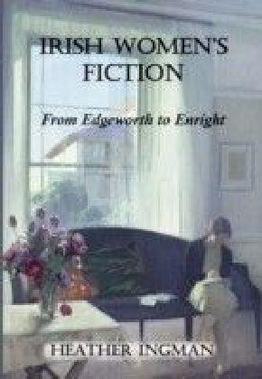 Irish Women's Fiction