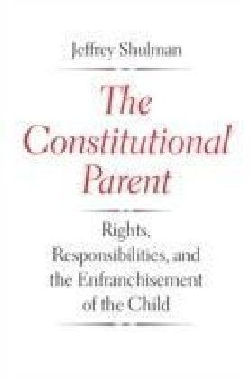 Constitutional Parent