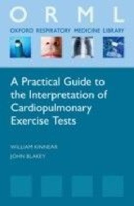 Practical Guide to the Interpretation of Cardio-Pulmonary Exercise Tests