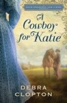 Cowboy for Katie
