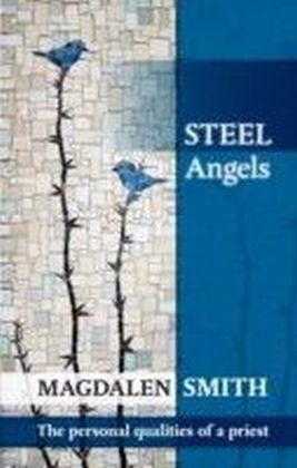 Steel Angels