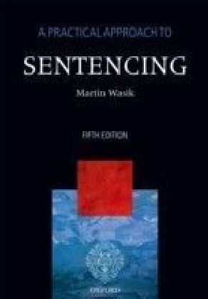 Practical Approach to Sentencing