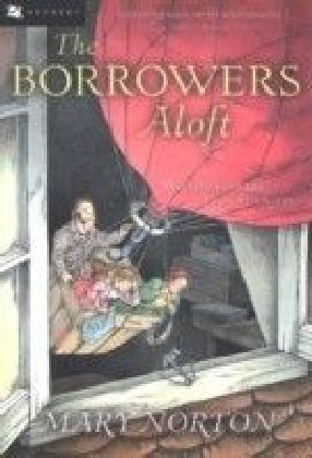 Borrowers Aloft