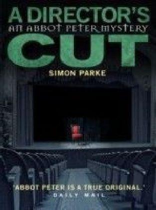 Director's, Cut