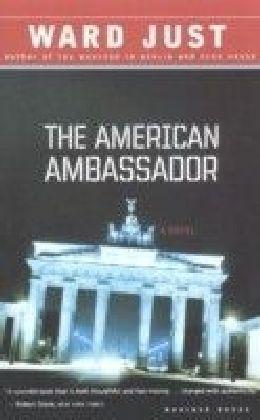 American Ambassador