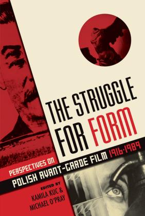 Struggle for Form