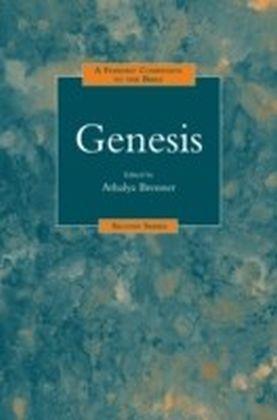 Feminist Companion to Genesis
