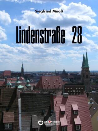 Lindenstraße 28