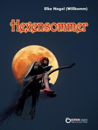 Hexensommer