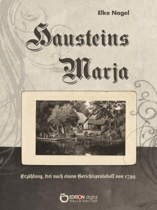 Hausteins Marja