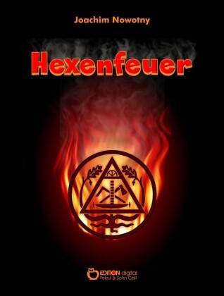 Hexenfeuer