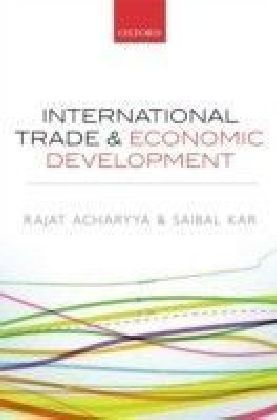 International Trade and Economic Development