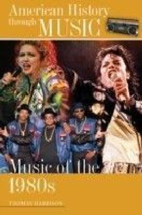 Music of the 1980s