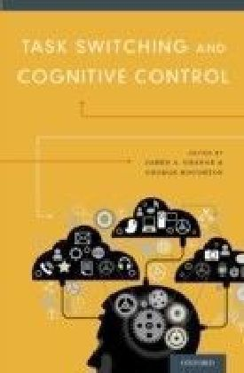 Task Switching and Cognitive Control
