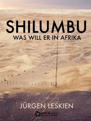 Shilumbu