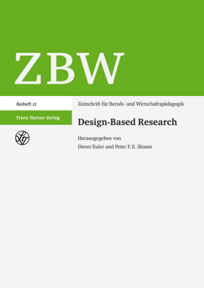 Design-Based Research