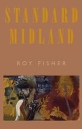 Standard Midland