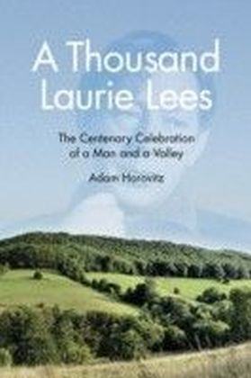 Thousand Laurie Lees