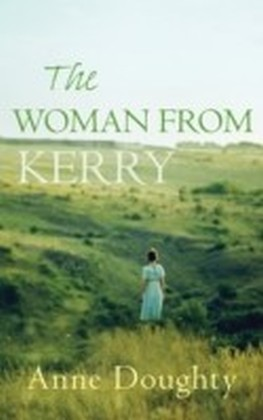 Woman from Kerry