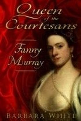 Queen of the Courtesans