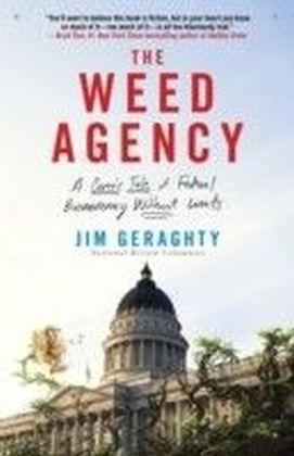 Weed Agency