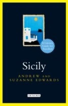 Sicily: