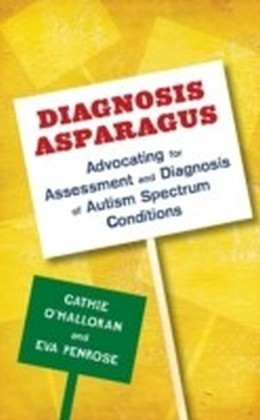 Diagnosis Asparagus