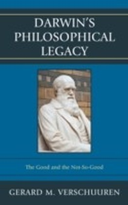 Darwin's Philosophical Legacy