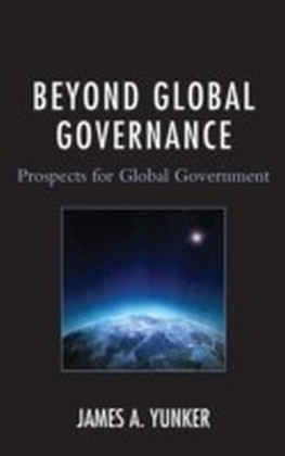 Beyond Global Governance